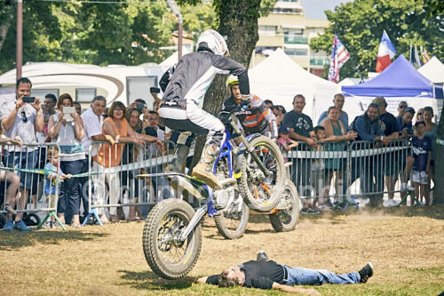 motors-n-blues-festival