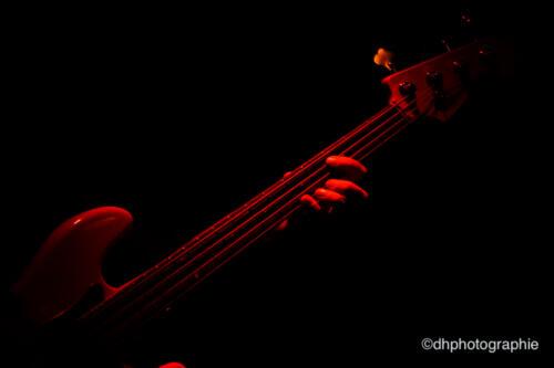 red-bass