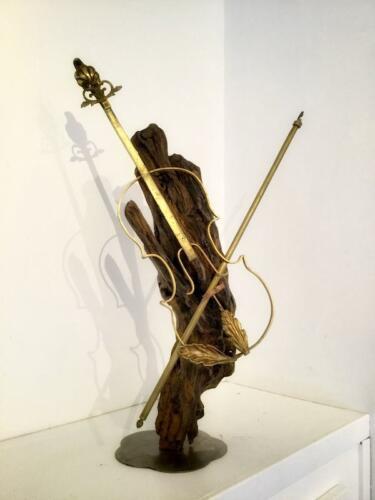 Galerie Reg Arts en Marensin 2